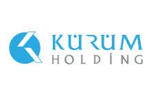 Kürüm Holding