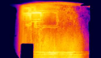 Pota İzleme Sistemi image