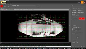 Torpedo İZleme Sistemi image